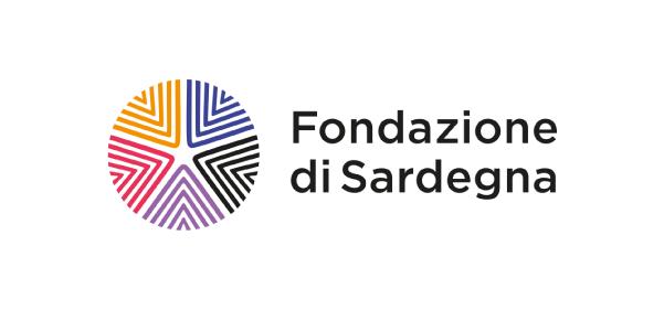 Bandi 2017 Fondazione di Sardegna