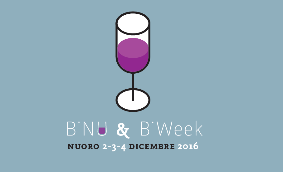 B'week: a Nuoro un weekend dedicato alle eccellenze enogastronomiche