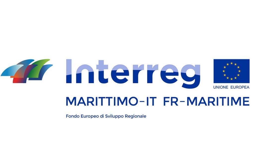 Online il secondo Avviso del Programma Italia-Francia Marittimo 2014-2020