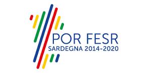 Tre nuovi bandi per le imprese culturali della Sardegna