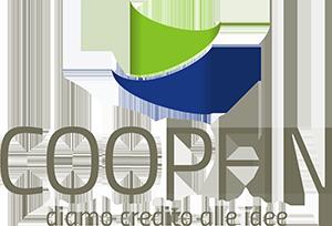 Coopfin presenta i nuovi strumenti finanziari