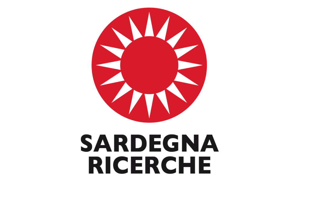 Sardegna – Programma di aiuti alle nuove imprese innovative