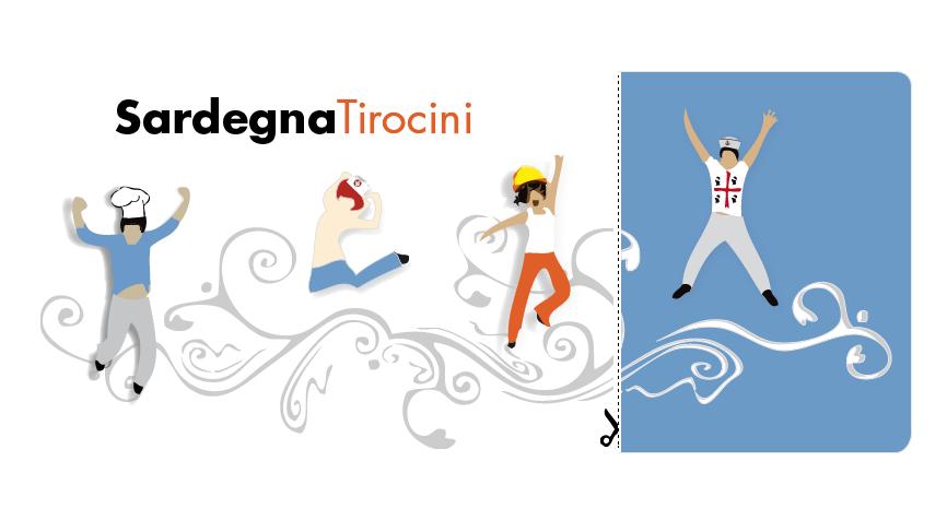 Sardegna, avviso pubblico per l'attivazione di progetti di tirocinio 2017
