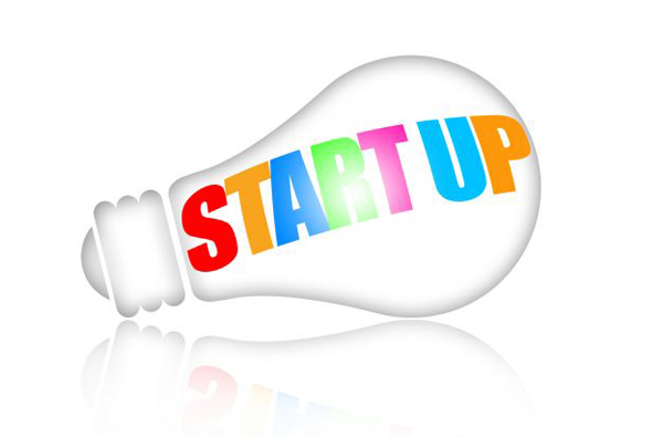 PROGRAMMA IMPRINTING, proseguono i seminari informativi sui servizi per la creazione di impresa