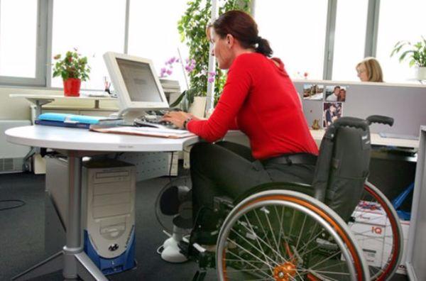Avviso INCLUDIS, incentivi per l'inclusione lavorativa di persone con disabilità