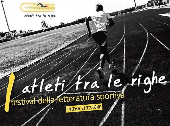 Atleti tra le righe: il primo festival della letteratura sportiva a Macomer dal 12 al 15 ottobre
