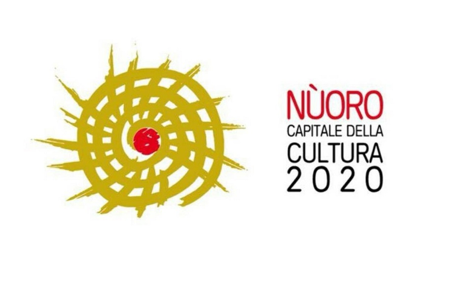 Capitale della cultura 2020, Nuoro fra le dieci finaliste