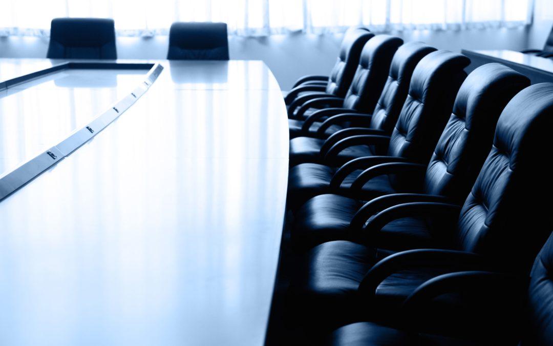 Abrogazione Amministratore Unico e Consiglio di Amministrazione fino a revoca
