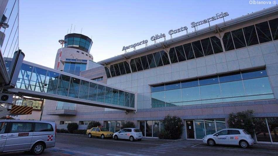 Piano strategico per il turismo, tre incontri negli aeroporti sardi