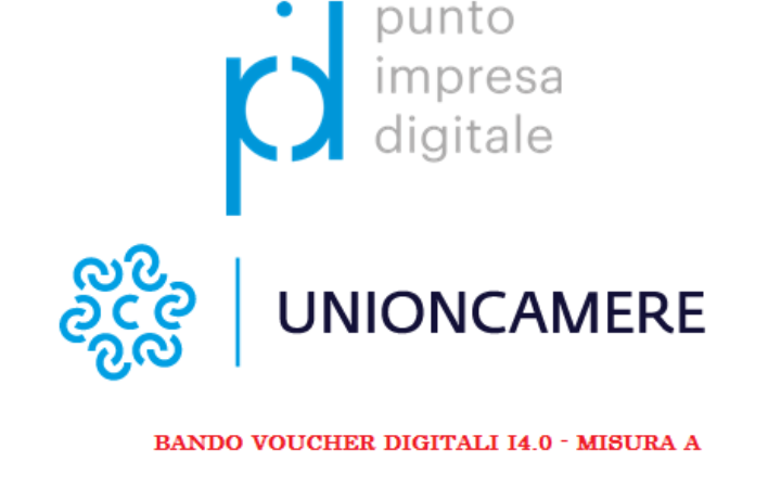 P.I.D. | Bando Voucher Digitali I4.0 – Misure A-B