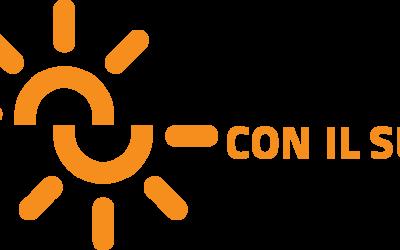 Fondazione CON IL SUD – Bando Artigianato