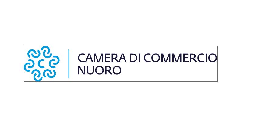CONTRIBUTI CCIAA NUORO 2019 II edizione | Iniziative promozionali – Partecipazione a fiere e mostre | SCADENZA 30 SETTEMBRE