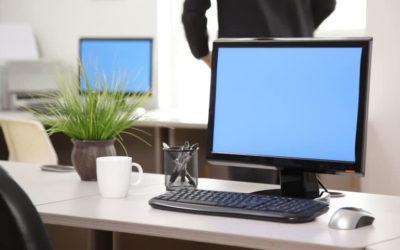 Agenzia delle Entrate – Bando per la cessione gratuita delle apparecchiature informatiche