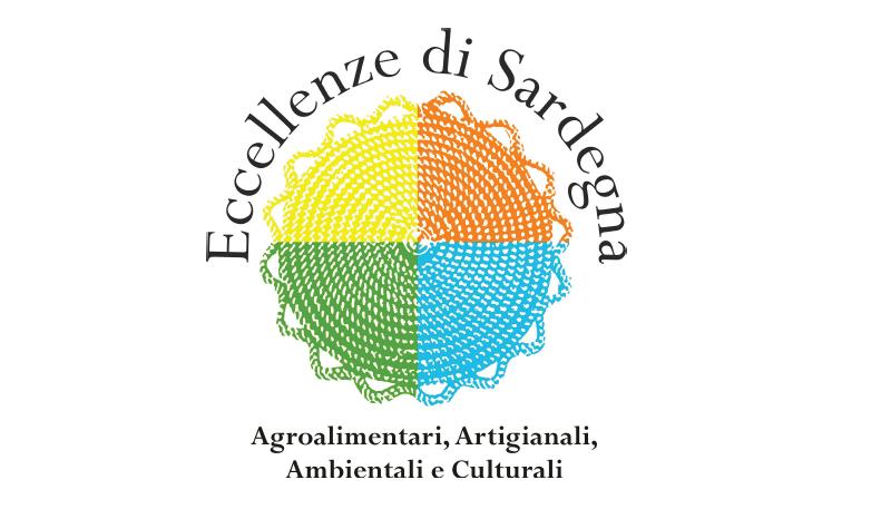 Eccellenze di Sardegna – 14 settembre, Santa Lucia