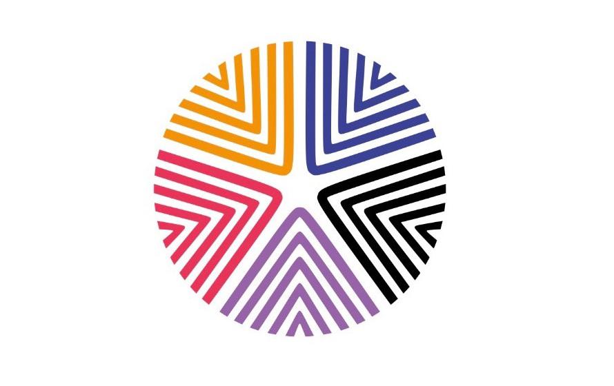 Bandi Fondazione Sardegna 2020