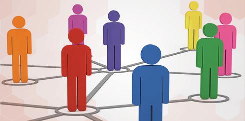 Laboratorio sulle aggregazioni imprenditoriali | Nuoro, 29 gennaio 2020