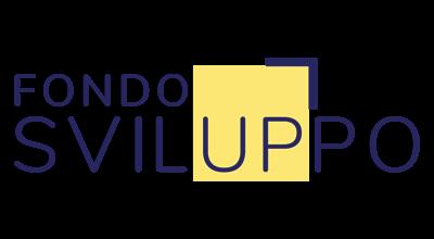 BANDO 2.0 per le COOPERATIVE DI COMUNITÀ
