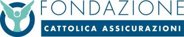 Fondazione Cattolica Assicurazioni – Bando INTRAPRESA SOCIALE 2020