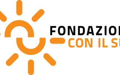 Fondazione CON IL SUD – Bando Socio Sanitario 2020