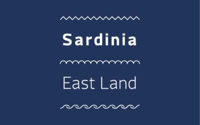 Sardinia East Land: manifestazione di interesse per creazione Catalogo Prodotti Turistici