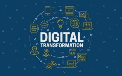 Agevolazioni in tema di Digital Transformation