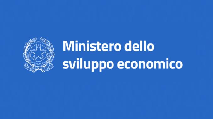MISE   Agevolazioni a sostegno di progetti di ricerca e sviluppo per la riconversione dei processi produttivi nell'ambito dell'economia circolare
