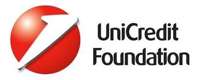 UniCredit Foundation – Call for the Regions 2020: Iniziativa rivolta a sostenere progetti a favore dell'infanzia