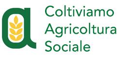 """Bando """"Coltiviamo Agricoltura Sociale"""""""
