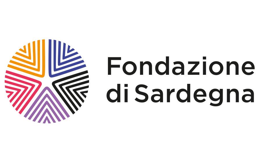 Fondazione di Sardegna, pubblicati i bandi annuali 2021