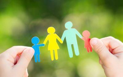 Fondazione Con i Bambini | Bando per le Comunità educanti