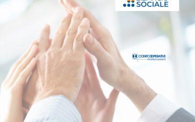 Federsolidarietà: attiva la Nuova Piattaforma per il Bilancio Sociale