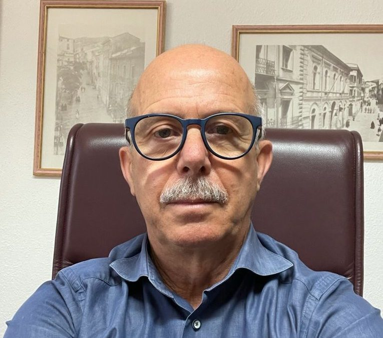 NETCOOP SARDEGNA   Intervista a Luigi Chisu