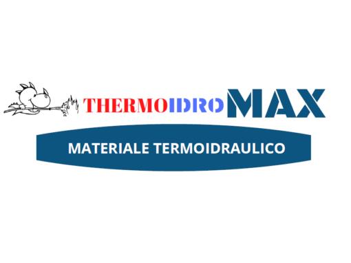 Thermo Idromax