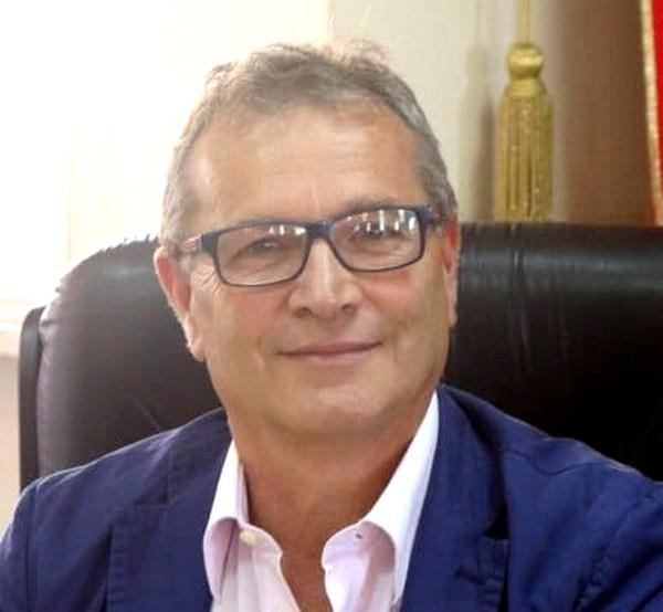 NETCOOP SARDEGNA    Intervista a Mariano Cadoni