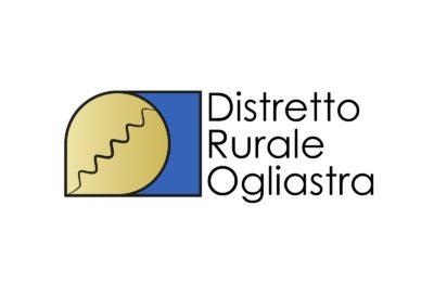 Distretto Rurale Ogliastra